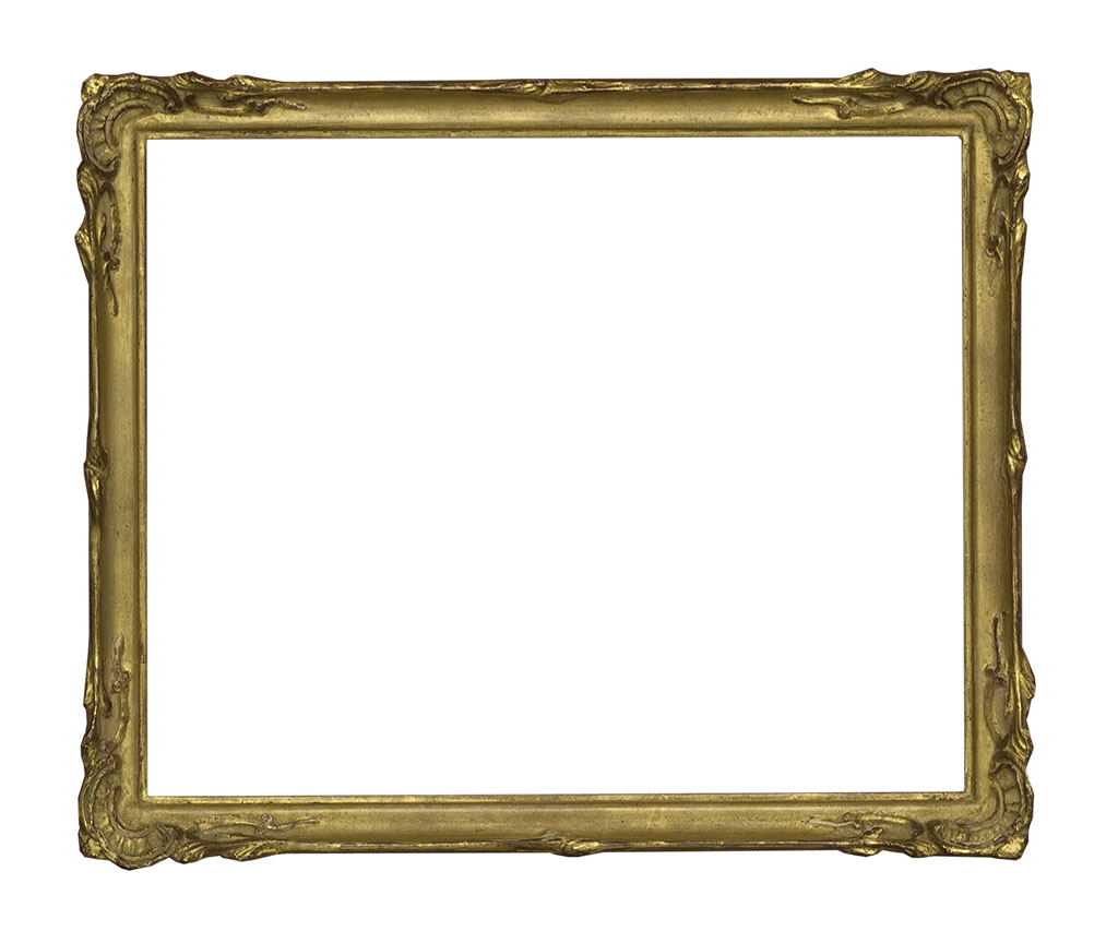 23 krt goud / gold  Profiel Breedte: 5 cm Profile Width: 1.97″