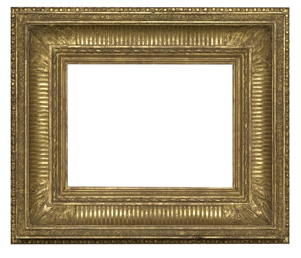 """23 krt goud / gold  Profiel Breedte: 7 cm Profile Width: 2.76"""""""