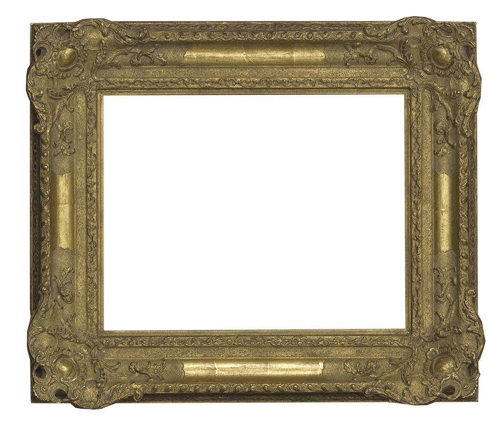 23 krt goud / gold  Profiel Breedte: 11 cm Profile Width: 4.33″