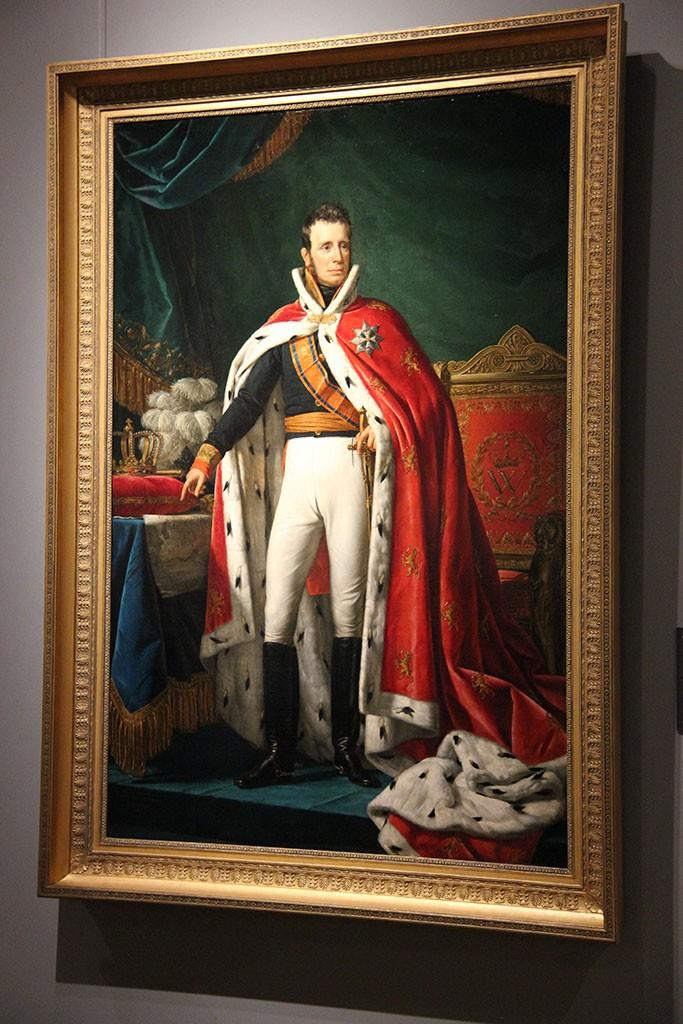 donatie rijksmuseum